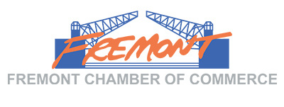 Fremont Chamber of Commerce