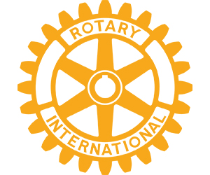 Rotary Club of Fremont